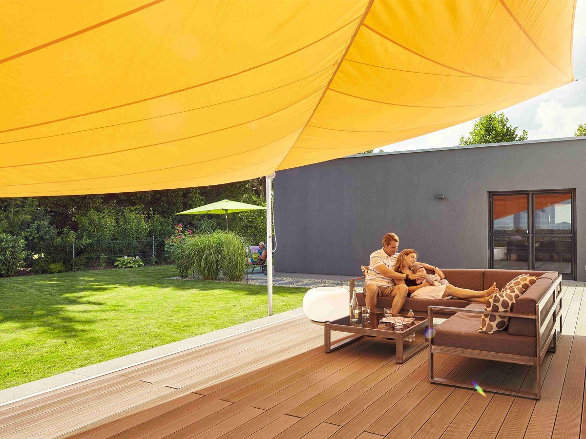 sonnensegel automatisch aufrollbar preise interesting sonnensegel automatisch aufrollbar preise. Black Bedroom Furniture Sets. Home Design Ideas